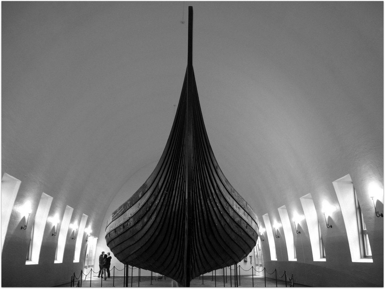 Barco-vikingo1-e1470847297384