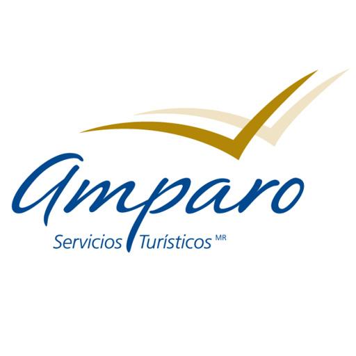 logo-amparo-servicios-turisticos