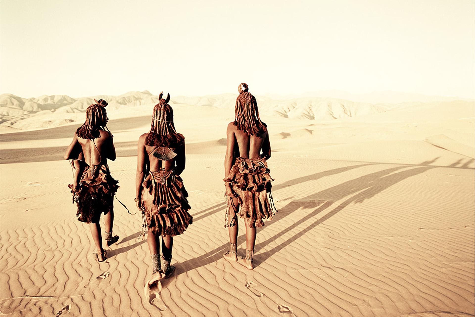 Himba_Namibia