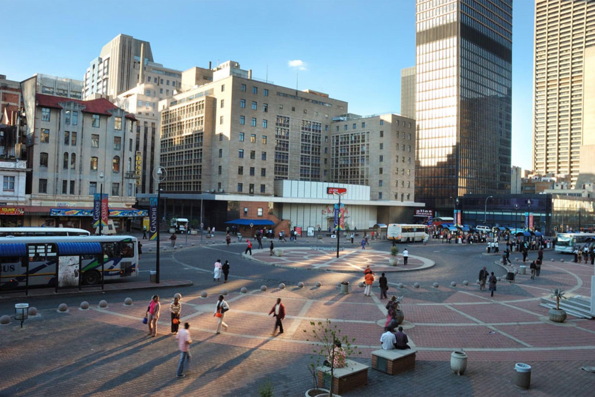 Johannesburg2