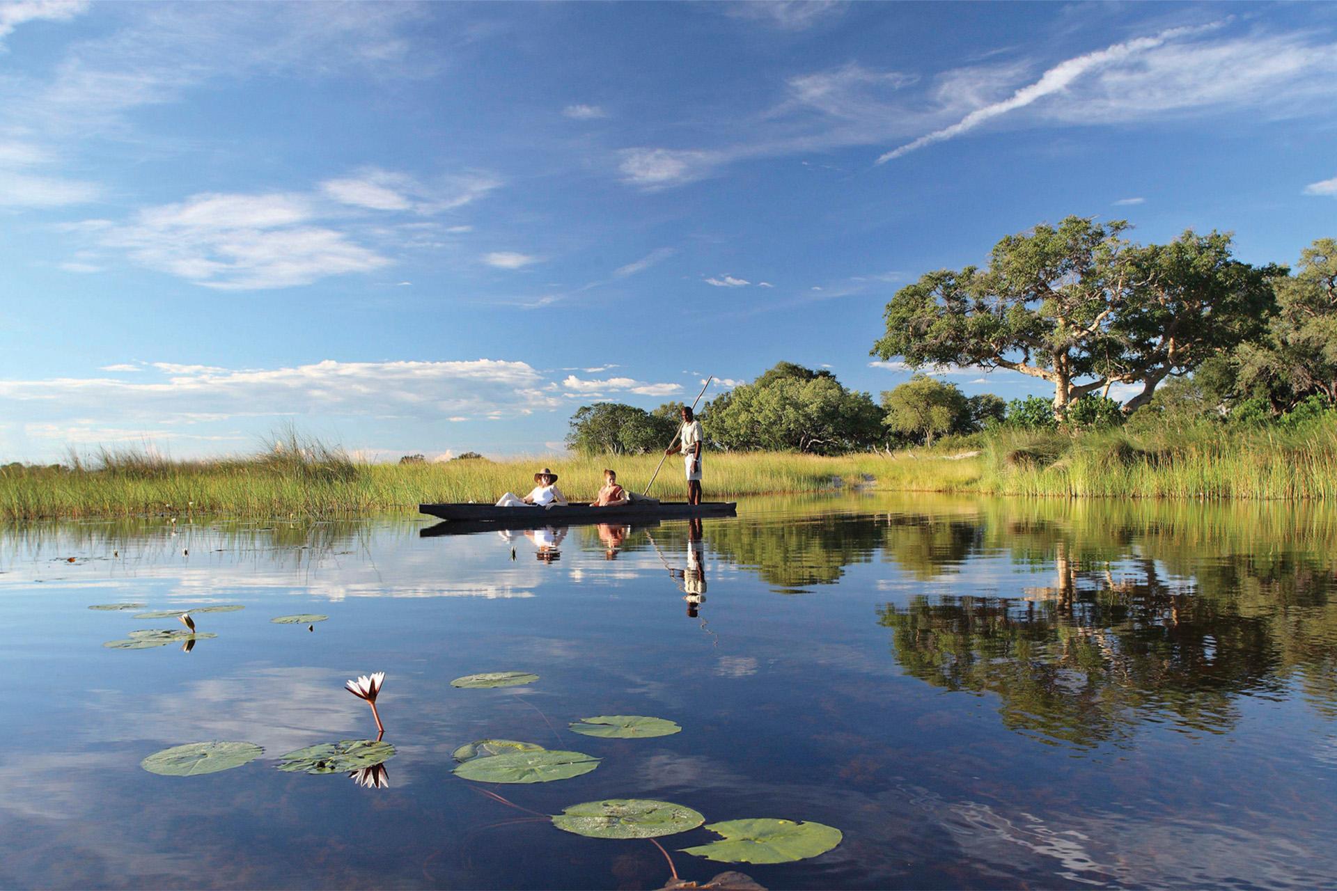 Okavango1