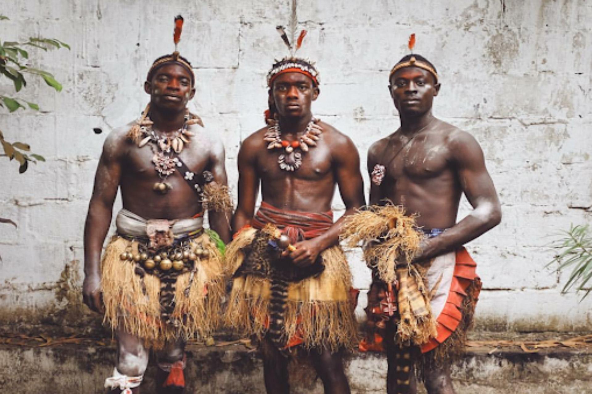etnia Galoa