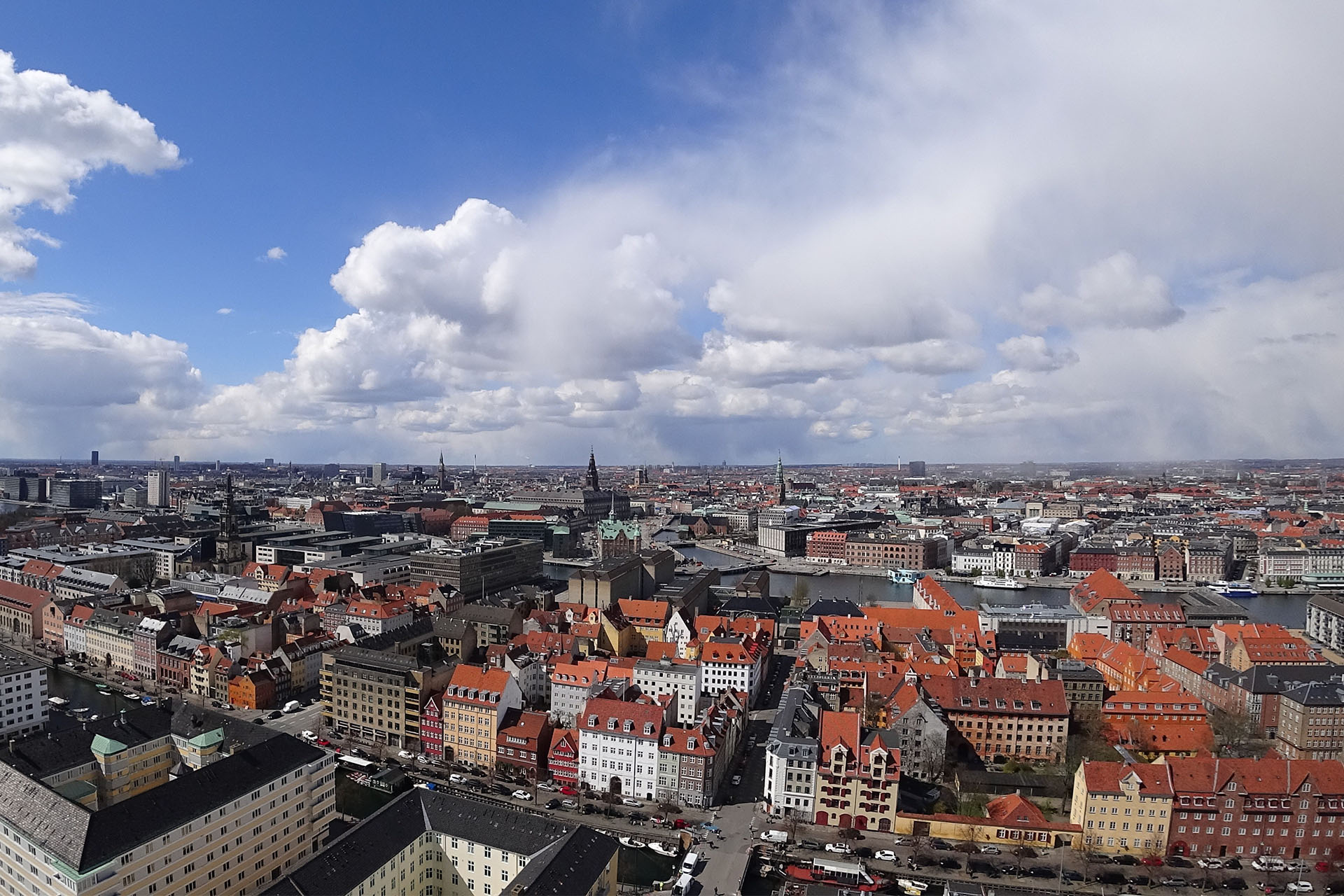 Copenhague2