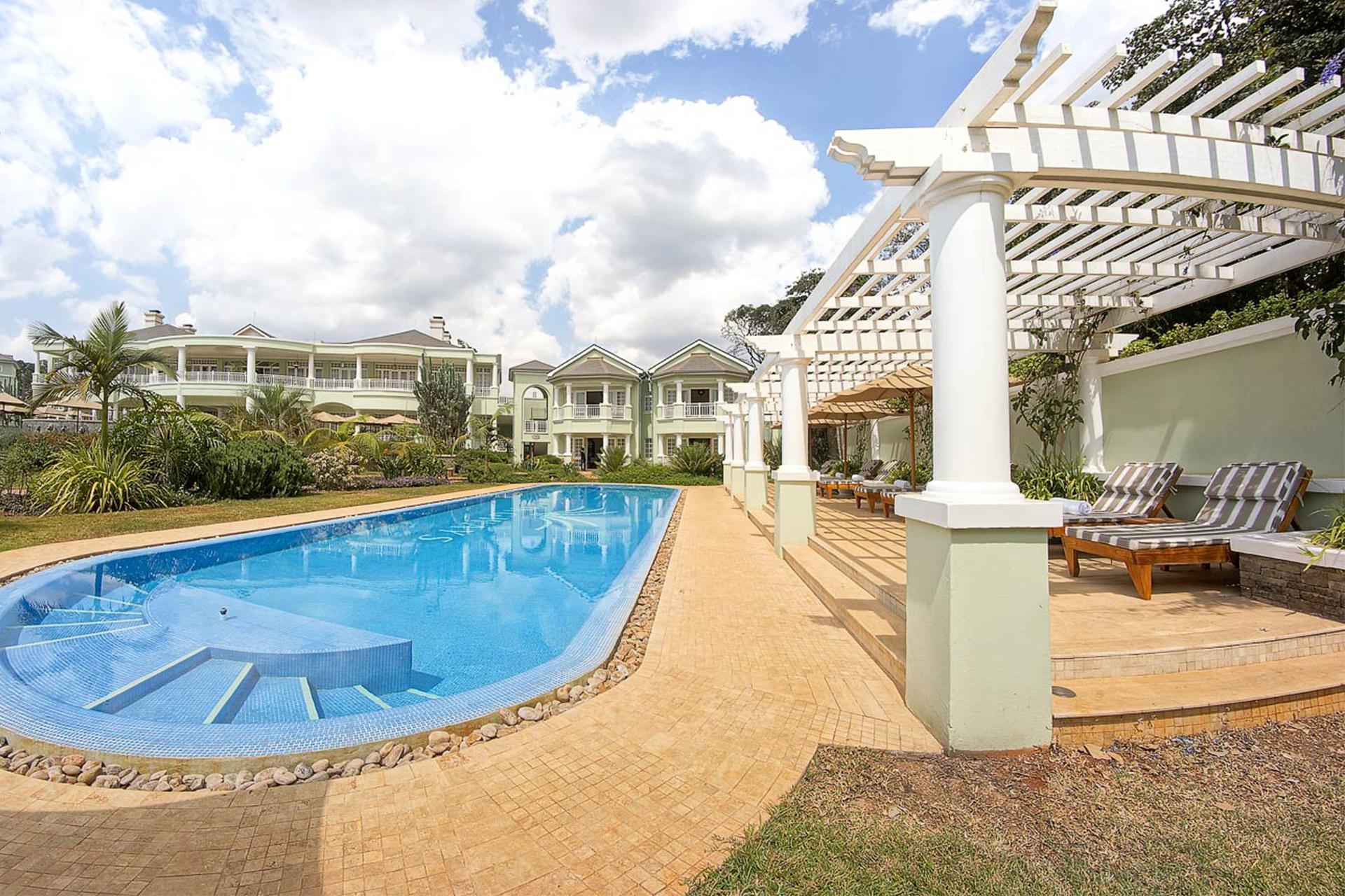 Nairobi_Hotel2