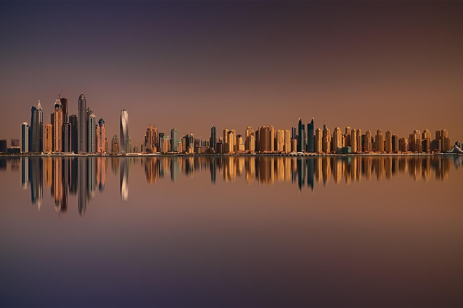 Dubái5