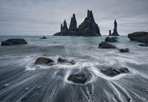 islandia.playa-reynisfjara..Small.