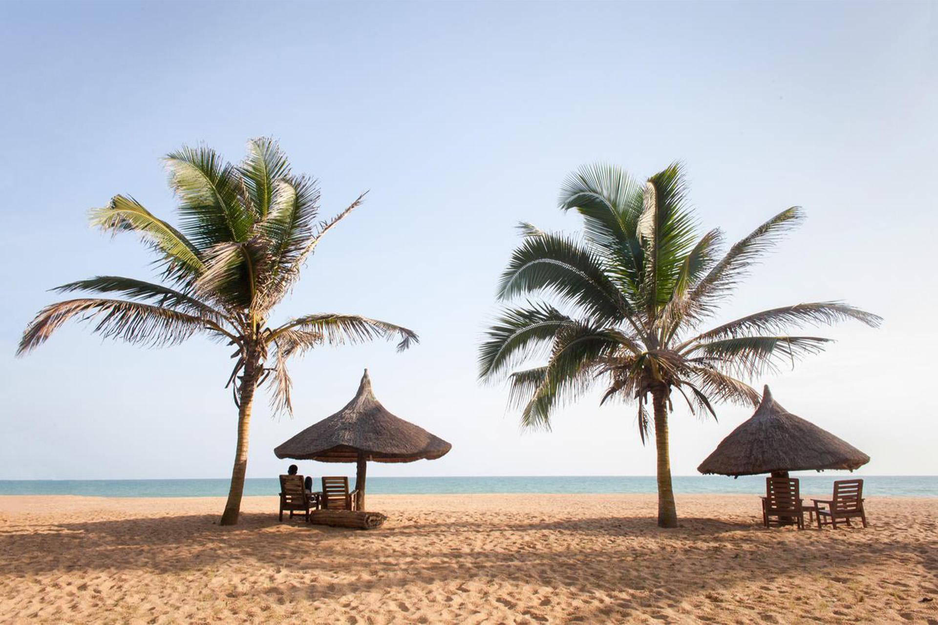 Grand Popo_Benin
