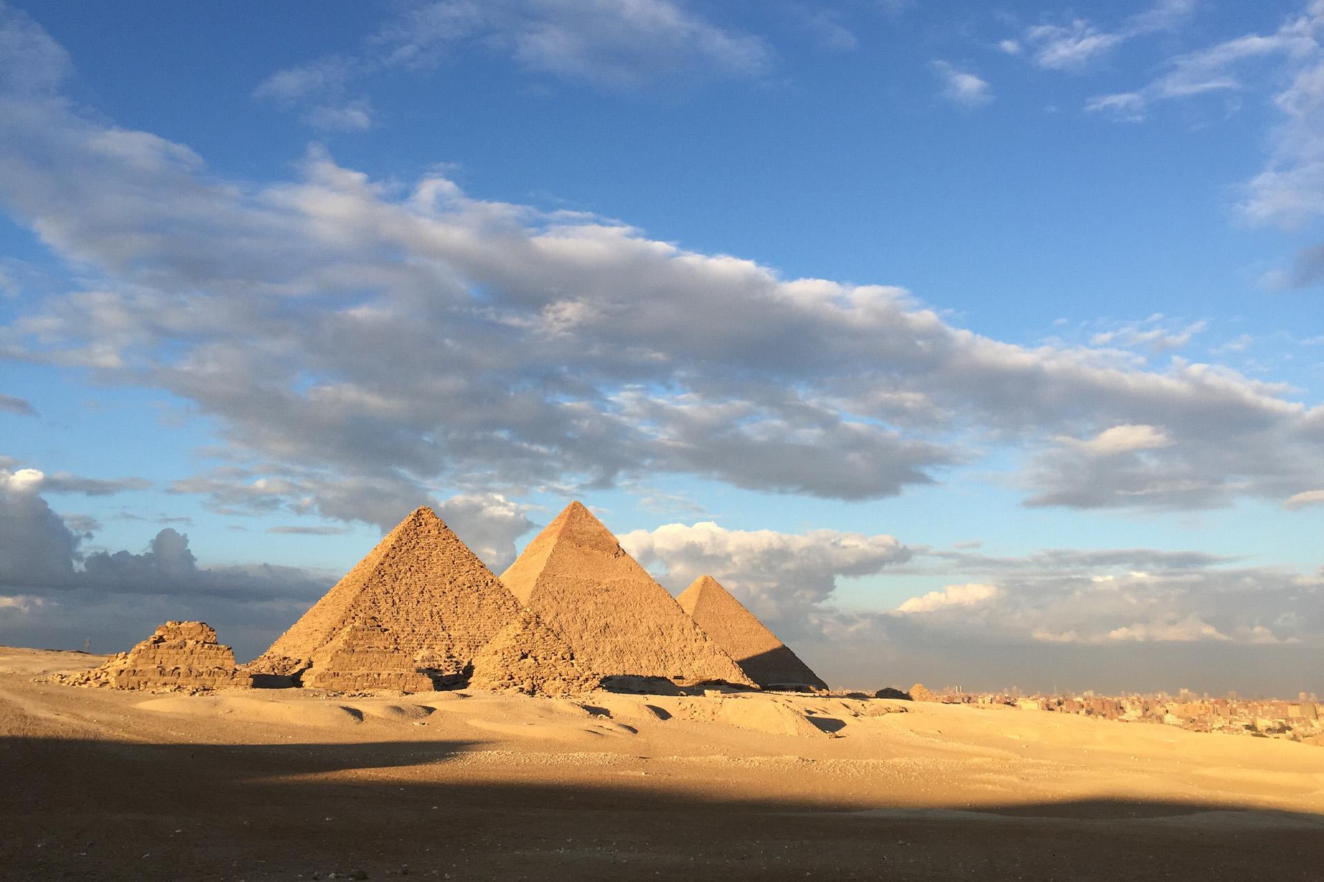 Pirámides1