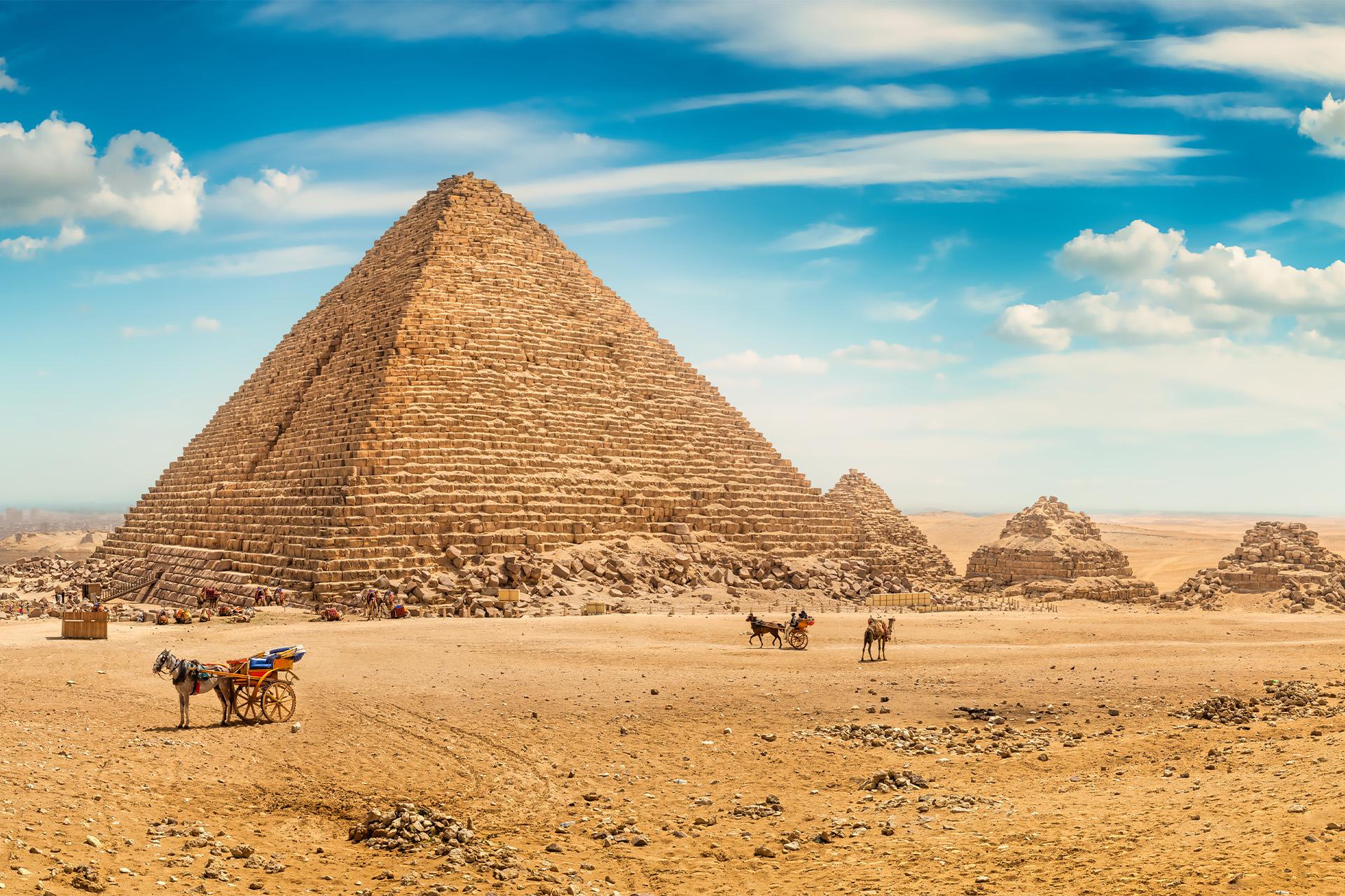 Pirámides2