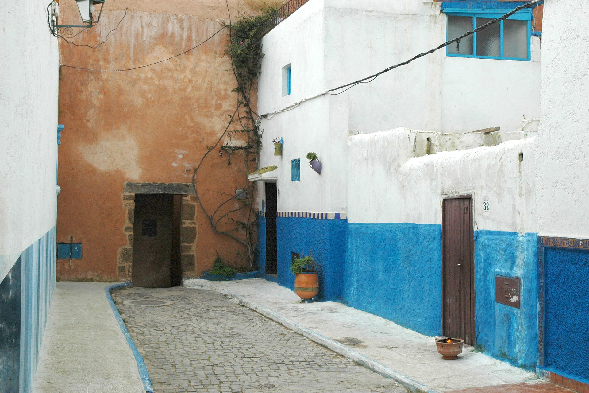 Rabat2