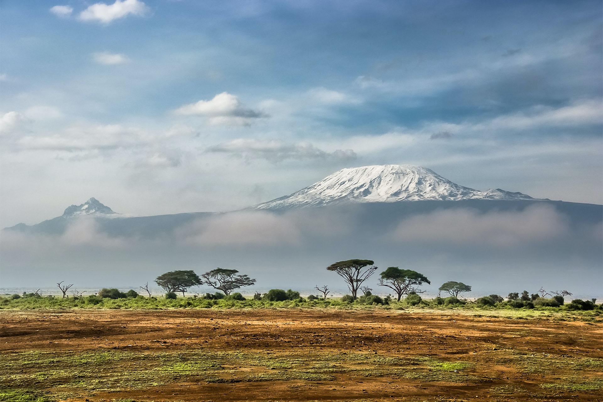 Amboseli2