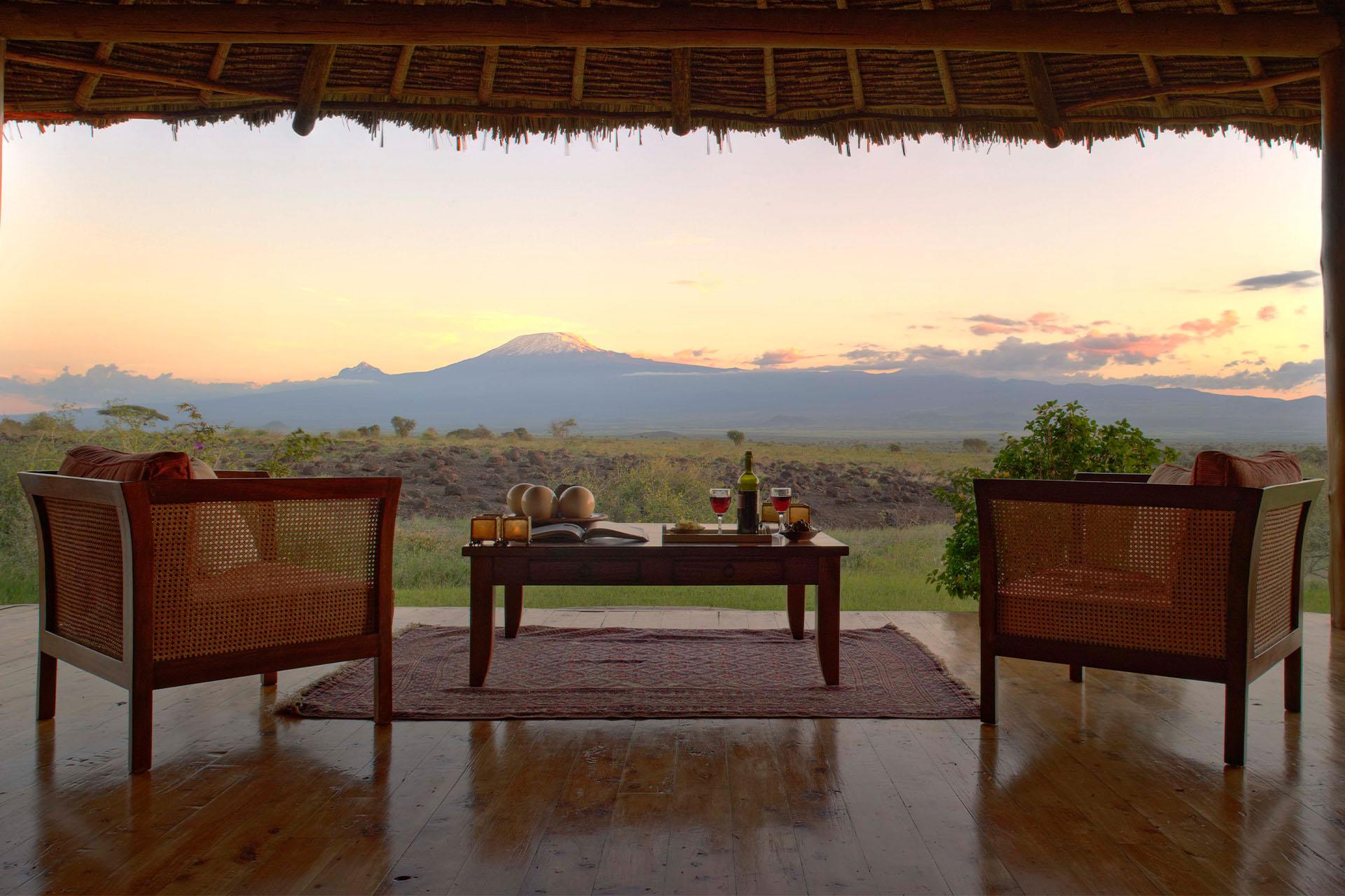 Amboseli3
