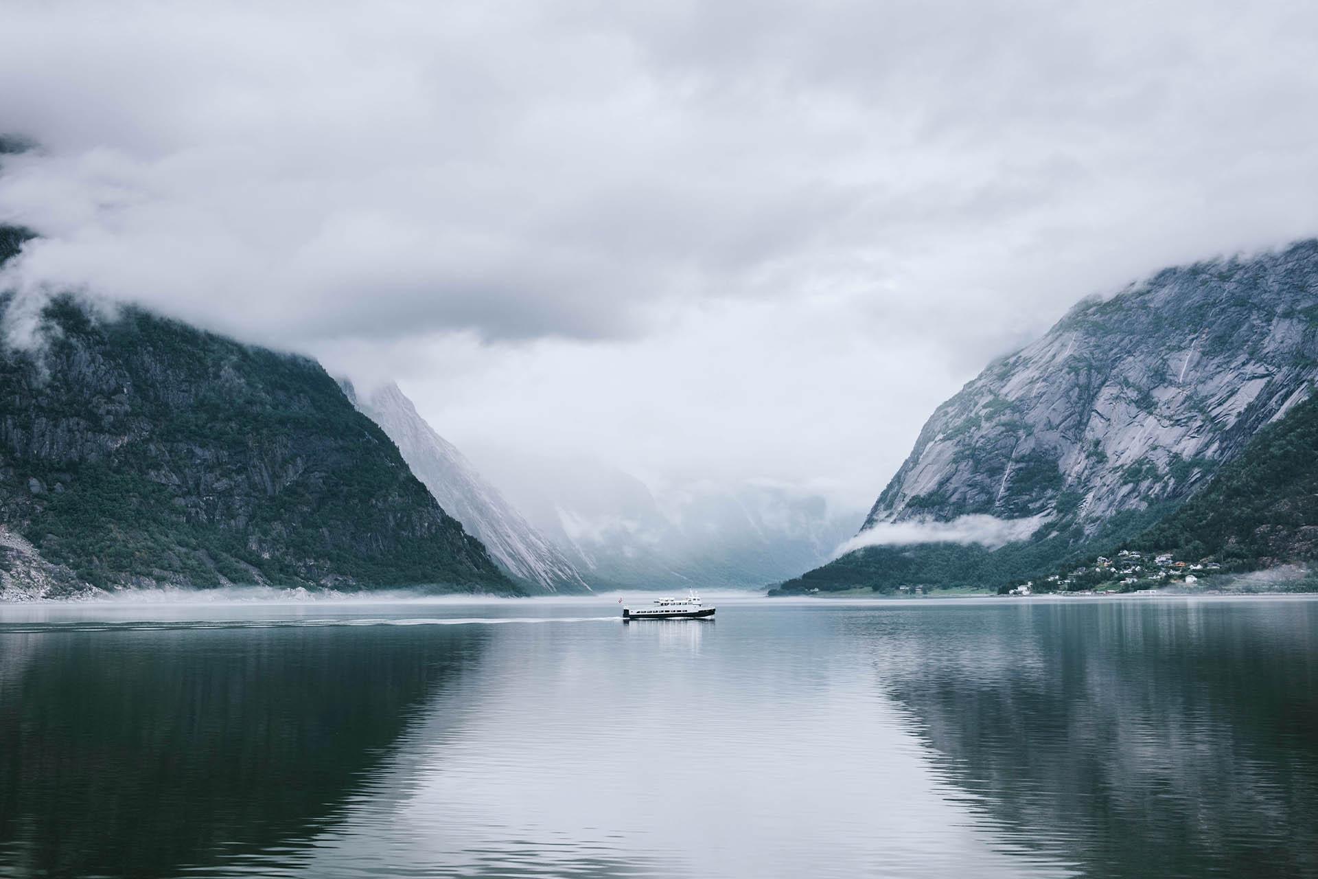 Eidfjord2