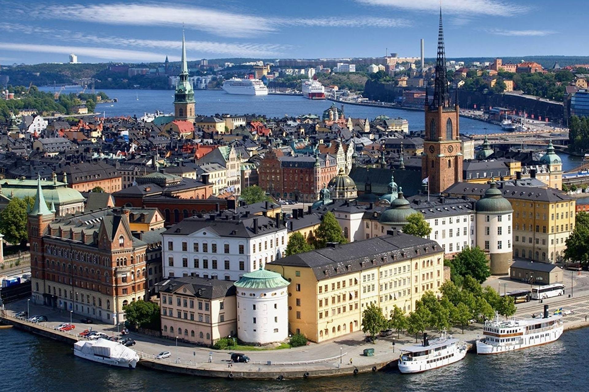 Estocolmo2