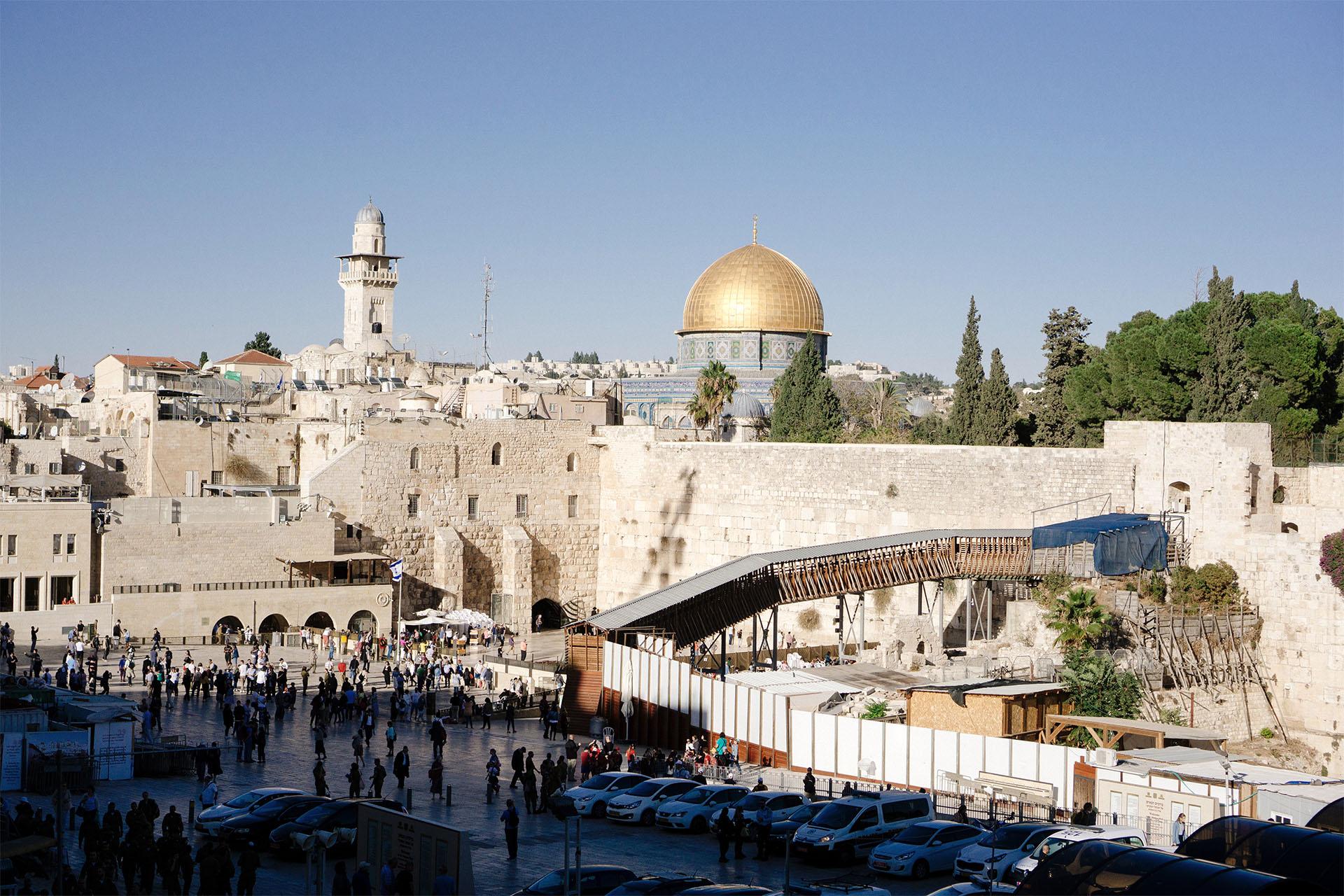 Jerusalen2