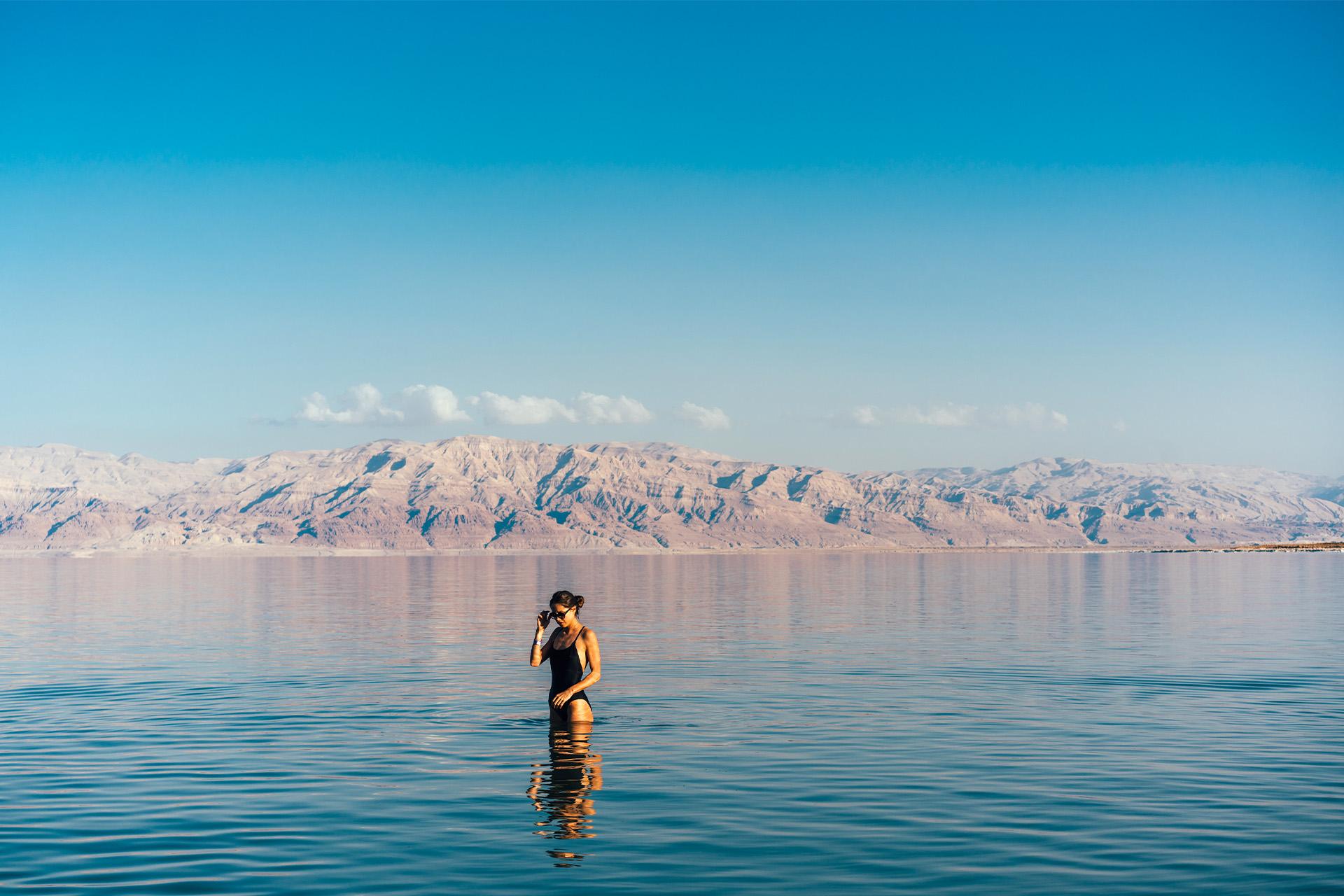 Mar Muerto2