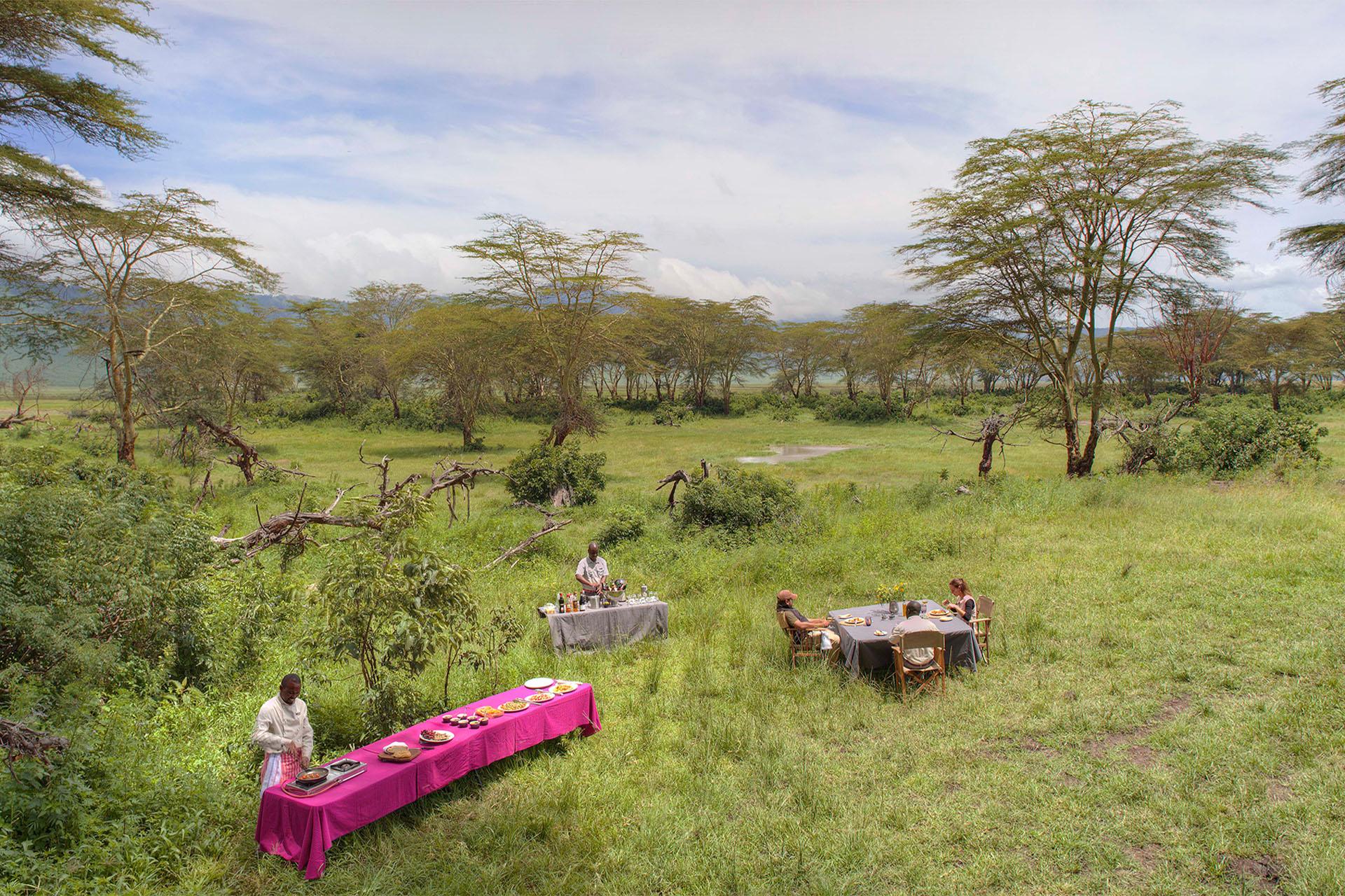 Ngorongoro3