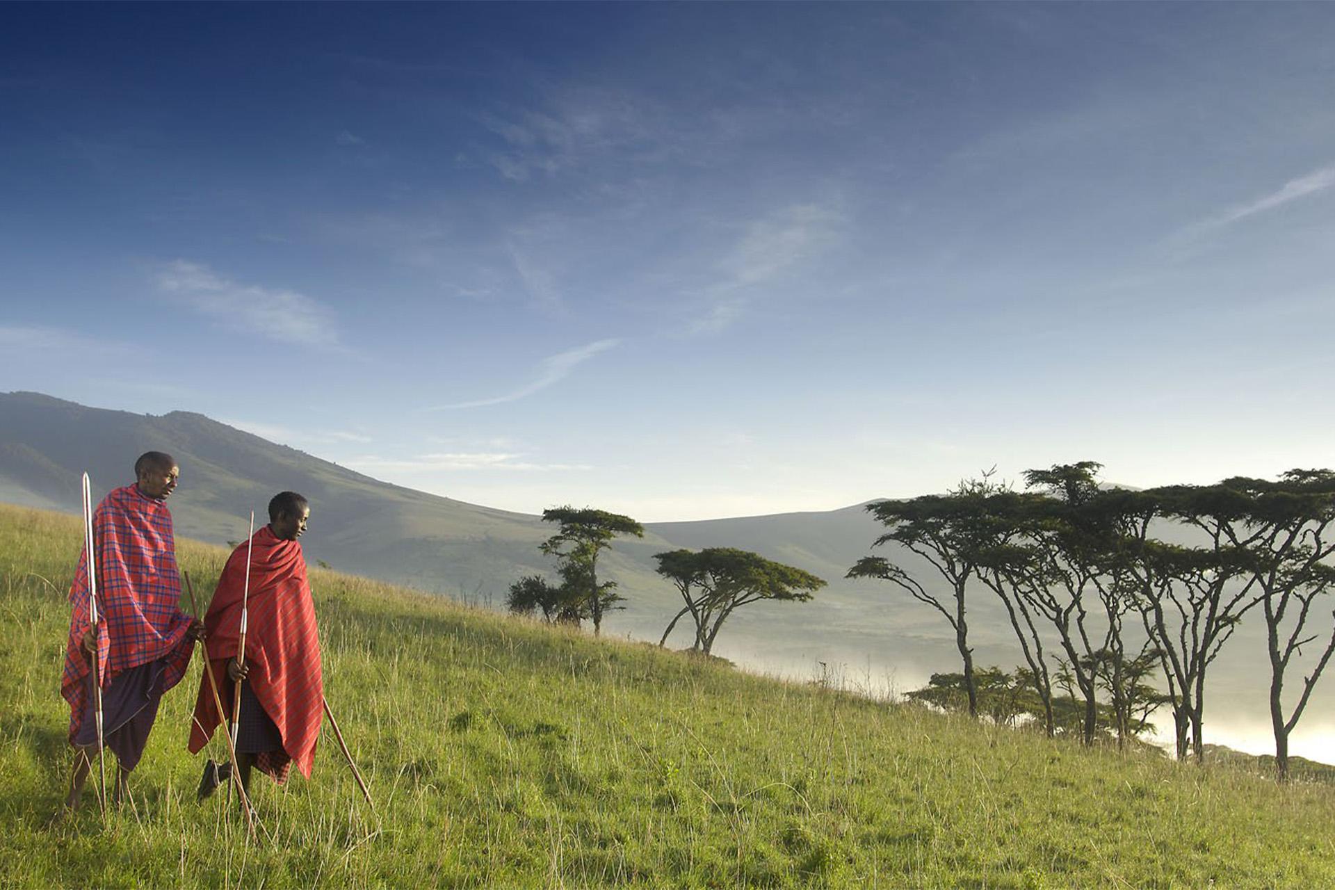 Ngorongoro4