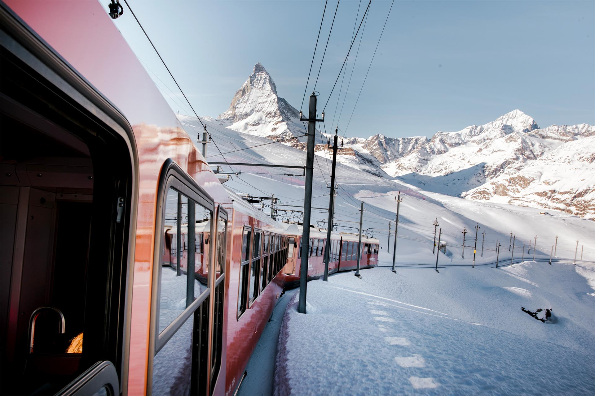 Zermatt_Expreso