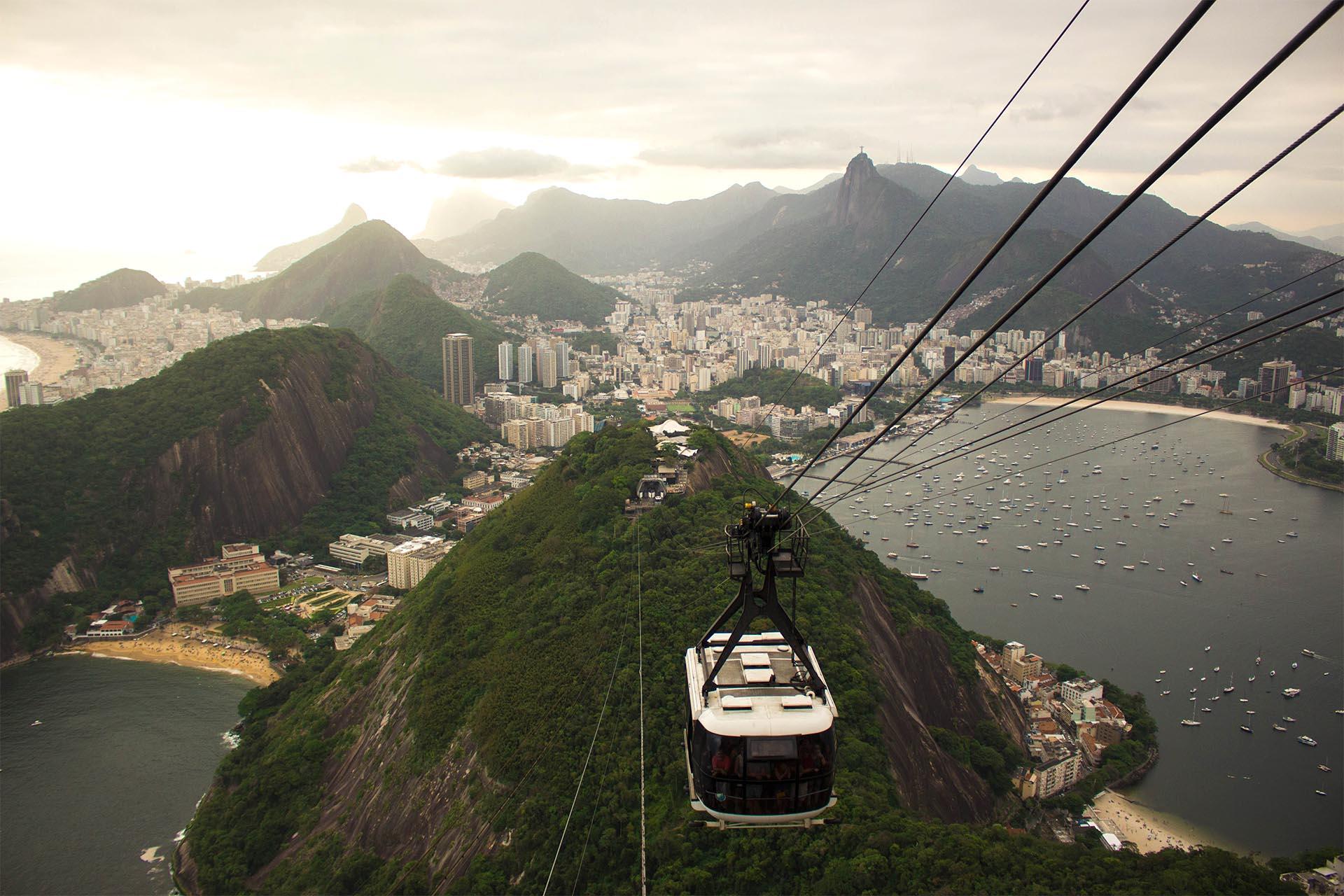 Río de Janeiro2