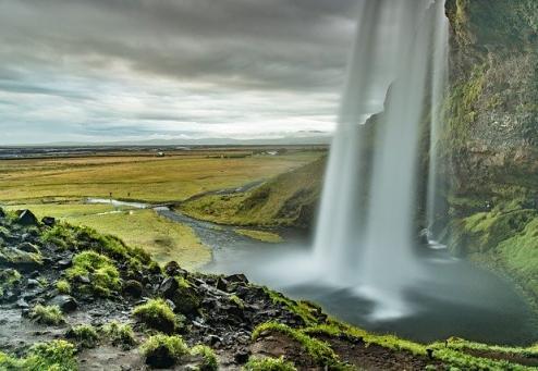 islandia-reikiavik-escandinavia-30c09f843f6b57db660270d2e2d89da6