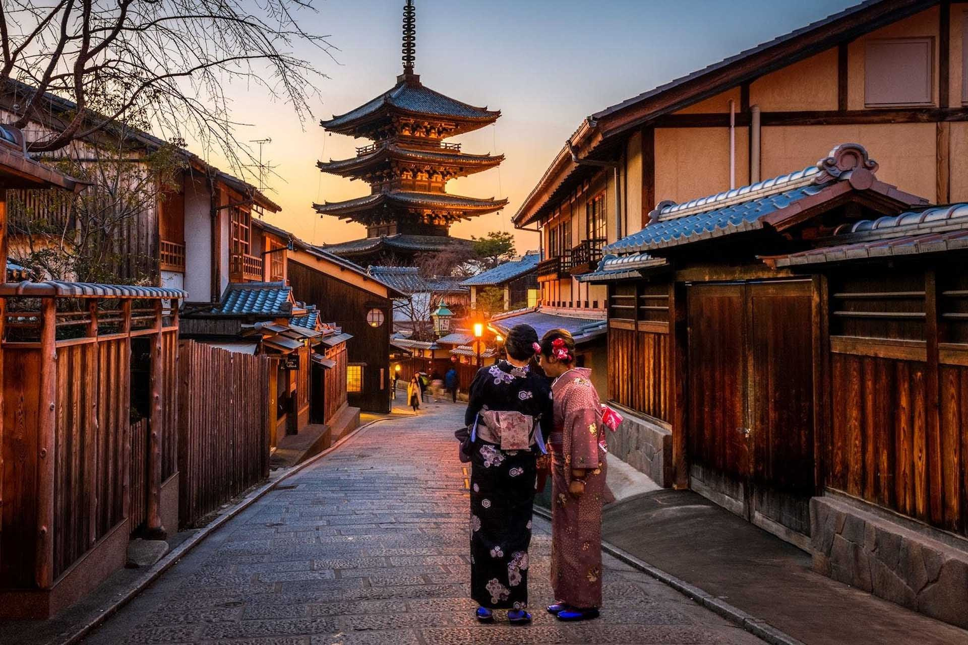 japon_banzai_1